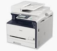 Canon Color imageCLASS MF8280Cw Printer