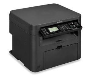 Canon ImageCLASS MF210 Printer