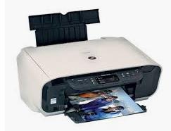Canon Pixma MP145 Driver Printer