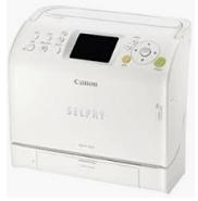 Canon SELPHY ES20 Printer