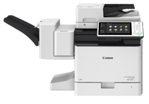 Canon imageRUNNER ADVANCE C355iF