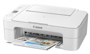 Canon PIXMA TS3300