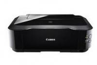 Canon PIXMA iP4920 Driver