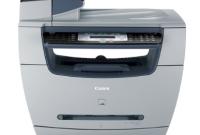 Canon imageCLASS MF5730 Driver