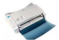 Canon DR2050C Printer Driver