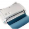 Canon DR2050C Printer Driver