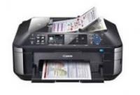 Canon PIXMA MX884 Printer Driver