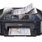 Canon PIXMA MX884 Printer Driver