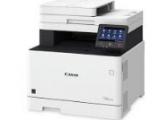 Canon MF741Cdw imageCLASS Printer