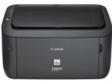 Canon imageCLASS LBP6030B